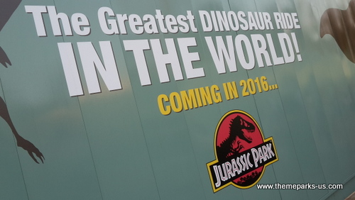 flying-dinosaur-coaster-at-universal-studios-japan
