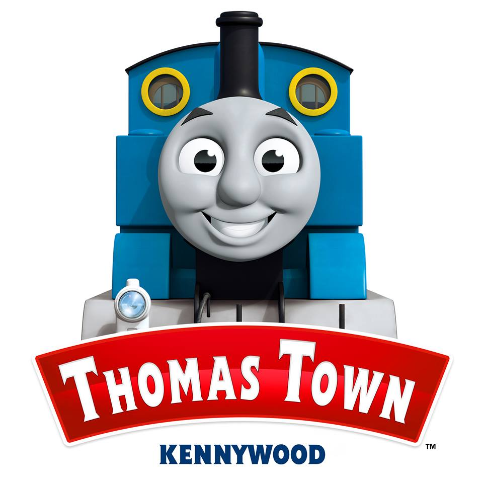thomas-town-coming-to-kennywood-park-in-2018