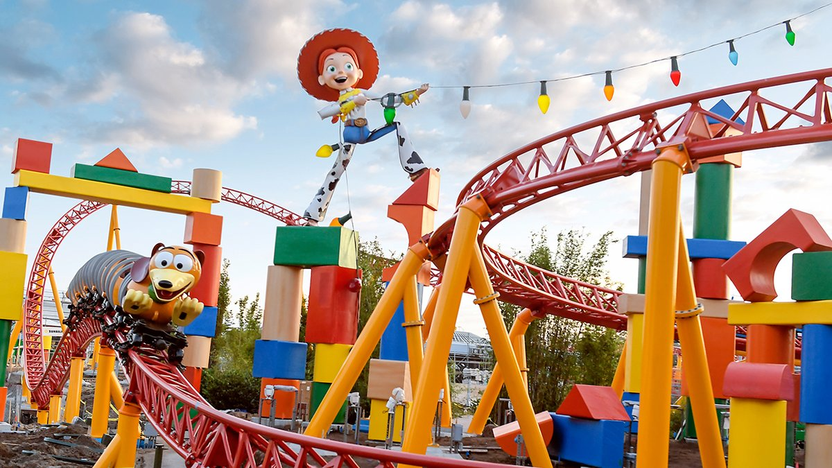 toy-story-land-at-walt-disney-world-opens-june