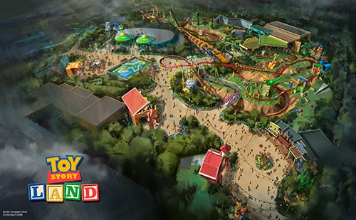 toy-story-land-for-studios-at-walt-disney-world
