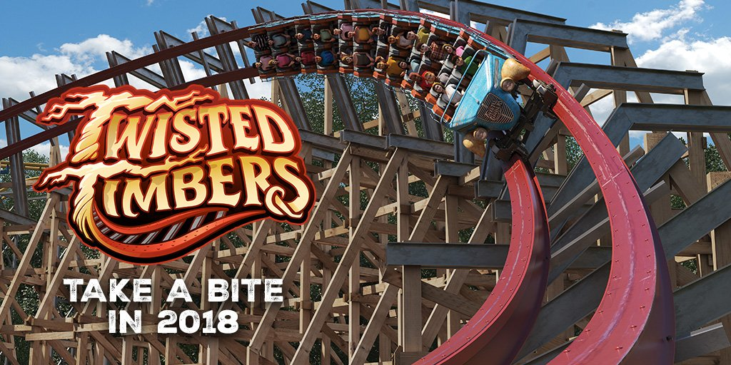 twisted-timbers-at-kings-dominion-in-2018
