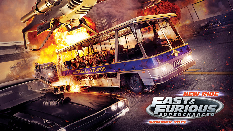 fast-and-furious-at-universal-studios-hollywood