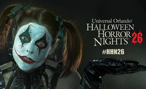 universal-orlando-halloween-horror-nights-in-2016