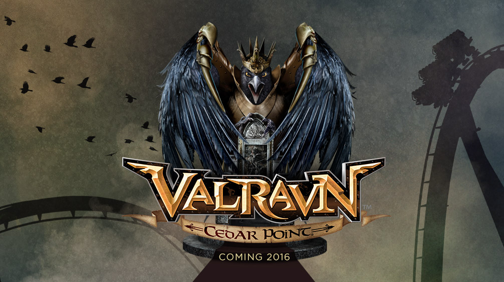valravn-a-new-dive-coaster-at-cedarpoint-in-2016