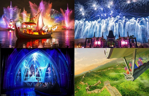 guide-to-whats-new-at-walt-disney-world-in-2016