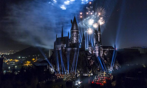 -the-wizarding-world-at-universal-hollywood-opens