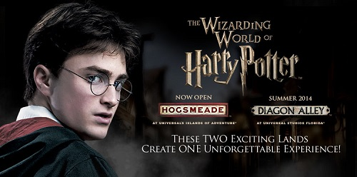 the-wizarding-world-of-harry-potter-diagon-alley-has-now-officially-opened-at-universal-orlando